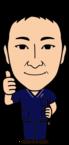 高Dr.pngのサムネール画像