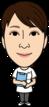 榎本様2.pngのサムネール画像のサムネール画像のサムネール画像のサムネール画像のサムネール画像のサムネール画像